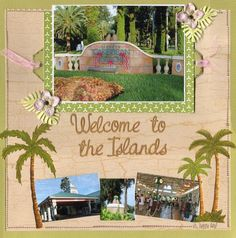 Nu welcome-to-the-islands
