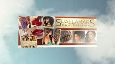 Best Hair Extenions & hair weaves in Orlando at Shallamar's  Hair Solution 407 507 3000 or visit our website at http://www.shallamarshairsolutions.com  We have 22 years of experience and offer Braidless sew ins, Itips, Utips, Clips Ins and Tape Ins and also hair replacements.  Orlando Hair Extensions & Weaves also offers free consultations and carry a full line of virgin human hair, lace and silk closures, full and lace front wigs & hair accessory.  See what Orlando hair ...