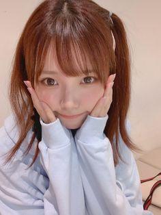 Cute Japanese Women, Cute Girls, Little Girls, Uzzlang Girl, Cute Korean Girl, Ulzzang, Cosplay, Portrait, Sexy