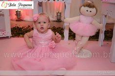 vestido bailarina infantil - Pesquisa Google