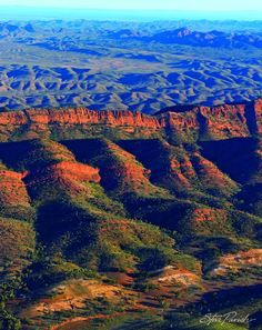 Travel From Australia To New Zealand South Australia, Australia Travel, Western Australia, Australia Photos, City Of Adelaide, Australia Landscape, Australian Photography, Kangaroo Island, Solo Travel