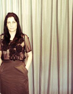 Hoje, depois de Saramandaia na Rede Globo, Programa Na Moral com participação da incrível Maite Schneider | Não perca!    http://heroina-alexandrelinhares.blogspot.com.br/2013/08/e-hoje-no-programa-na-moral-maite-veste.html