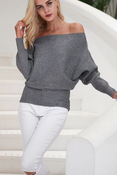53ab535b6 256 Best Things to wear images in 2019