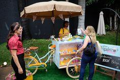 food bike para brigadeiro 14 - clube de brigaderia