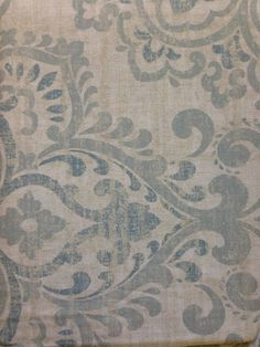 blue and tan shower curtain. Cynthia Rowley Ava Medallion Fabric Shower Curtain Grey Blue Tan Maeve Gray  Beige White Taupe Paisley