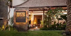 Official Kejora Suites Hotel Website   Accommodation in Sanur Bali