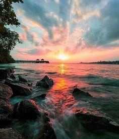 Photo by @dotzsoh - Pulau Ubin, Singapore . . . . #gopro #adventure #nature #wonderful_earthlife #sea #ocean #landscape #view #hawaii #nikon #earth #destinationpix #maldives #dailyonearth #vacation #placesearth # #fujifilm #earthvacations #daily_earthpix #canon #earthtravelpix #philippines #thailand #travel #beach #summer #outdoor