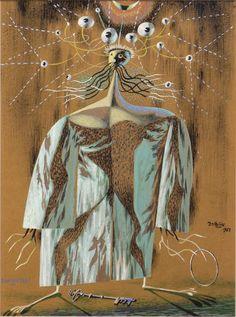 Jean-Philippe Dallaire - San Pietro - BYDealers Jean Philippe, Quebec, 21st Century, Painters, Auction, San, Artists, Quebec City, Artist