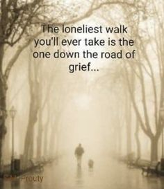 Missing My Son, Missing You So Much, Grieving Quotes, Heartbreak Quotes, Miss You Dad, Grief Loss, Dog Grief, Grief Dad, After Life