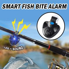 Brag Fishing and Offroad Clothing and Fishing Tackle Fishing Life, Sea Fishing, Trout Fishing, Kayak Fishing, Camping Tarp, Camping Stuff, Magnet Fishing, Fish Bites, Fishing Accessories