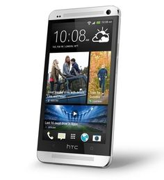 HTC the next one:-)