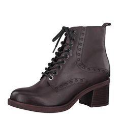 Ботинки Tamaris 25124-39-549