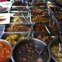 Nice Pin by foodiespotting.... Bangkok street food