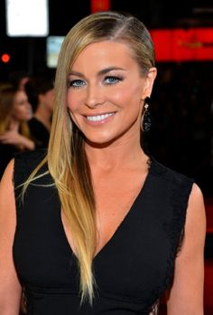 Carmen Electra at an event for Movie 43 (2013)