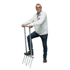 Shovel, Garden Tools, Vegetable Gardening, Dustpan, Yard Tools, Outdoor Power Equipment