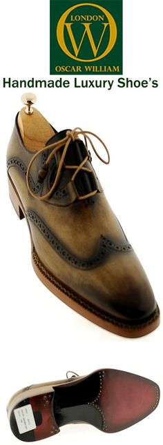 437 Best shoes images in 2020 | Shoes, Me too shoes, Shoe boots