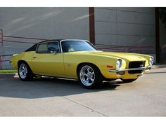 1970 Chevrolet Camaro Pictures: See 165 pics for 1970 Chevrolet Camaro. Browse interior and exterior photos for 1970 Chevrolet Camaro. 1970 Camaro, Chevrolet Camaro, Chevelle Ss, Corvette, Sexy Cars, Hot Cars, Volvo, Chevy Muscle Cars, American Muscle Cars