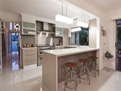 kitchen island bench ideas 1000 images about u shape kitchen on u shaped 4994