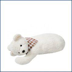 Gestern als Geburtstagsgeschenk das Lädchen verlassen :) Das süße Wärmekissen Schaf vom Traditionsunternehmen Efie! Die #Wärmekissen sind erhältlich als Dinkelkörner- und Kirschkernkissen und als Teddy oder als Schaf. Erhältlich im #Feingefuehlshop: http://xn--feingefhl-shop-msb.de/kinder/waermekissen/121/waermekissen-schaf