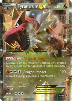 pokemon ex cards - Google Search