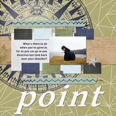 Psp, Looking Back, Digital Scrapbooking, Kids Rugs, Projects, Log Projects, Kid Friendly Rugs, Nursery Rugs