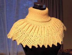 Yellow Sunflower Hand knitted Collar Shawl Women by GalinaShawls Hand Knitting Yarn, Hand Knit Scarf, Knitting Patterns, Thread Crochet, Crochet Yarn, Knit Stockings, Aran Weight Yarn, Stocking Pattern, Yellow Sunflower