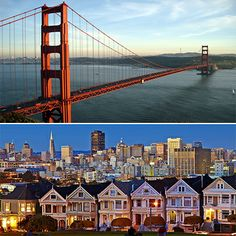 This Travel Tuesday we are in San Francisco!  http://kamasutra.com/blogs/makinglovebetter/13124985-kama-sutra-travel-tuesday-san-francisco  #KamaSutra #MakingLoveBetter #Love #Romance #Intimacy #SanFrancisco #TravelTuesday