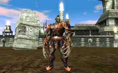 http://brownfinger.deviantart.com/art/S80-Moirai-Orc-173379162