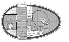 http://ifitshipitshere.blogspot.nl/2013/06/floating-wooden-sustainable-egg-pod-is.html