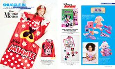 Online Brochure by Avon Cheap Christmas Gifts, Christmas 2015, Merry Christmas, Avon Brochure, Brochure Online, Christmas Brochure, Avon Catalog, Small Business Saturday, Holiday Sales