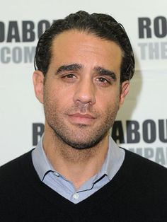 Bobby Cannavale  Cannavale was born to an Italian father and Cuban mother, but despite having only one Latino parent, the 43-year-old actor is fluent in Spanish.Celebrities Who Are Fluent in Spanish