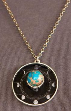 82979456882 De 15 bedste billeder fra Jewelry (smykker)   Jewelry accessories ...