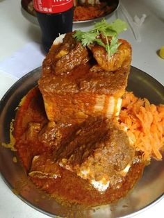 A collection of Durban's Favourite Curry Recipes, submitted by the people who love them. Cook Durban Curry at home with these Delicious Curry Recipes. Prawn Recipes, Grilled Chicken Recipes, Curry Recipes, Lamb Recipes, Mutton Curry Recipe, Beef Curry, Chicken Curry, South African Recipes, Indian Food Recipes