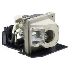 #OEM #SP.83C01G001 #Optoma #Projector #Lamp Replacement