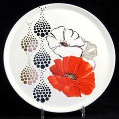 Créations - MFP Porcelain porcelain Lyon - Manuela and Marilyn Ferreira Porcelain Jewelry, Porcelain Vase, Fine Porcelain, Painted Porcelain, China Painting, Diy Painting, Lyon, Sgraffito, Ginger Jars