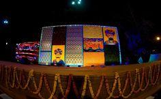 Udaipur Destination Wedding Photography