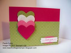 Love You Valentine SSC