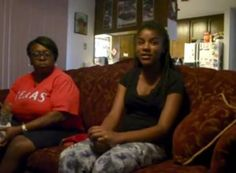12-Year Old Girl Defends Self Against Hate Crime, Family Questions Suspension