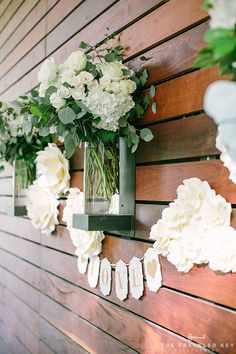 Houston Wedding Photographer_The Grove Houston Wedding_Jassyel & Jonathan_2016-03-19_0027