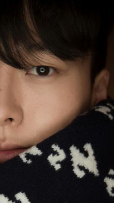 jang ki yong's eye Park Hae Jin, Park Hyung, Park Seo Joon, Handsome Asian Men, Handsome Korean Actors, Korean Face, Korean Men, Crude Play, Korean Tv Series