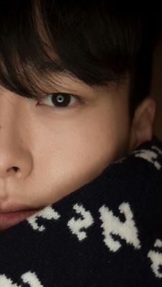 jang ki yong's eye Park Hae Jin, Park Hyung, Park Seo Joon, Handsome Asian Men, Handsome Korean Actors, Korean Face, Korean Men, Crude Play, Korean Tv Series