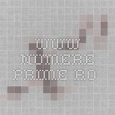 www.numere-prime.ro