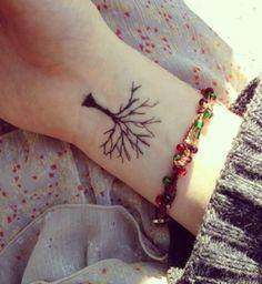 tree-tattoo-design