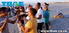 SNC Lavalin Corporate Fun Day and Karaoke Challenge team building Cape Town Team Building Venues, Raft Building, Team Building Activities, Activities In Cape Town, Digital Safe, Cape Town Hotels, Bible Society, Team Building Exercises, Sports Day