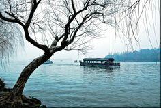 river& boat