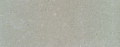 Not white, but a possibility: Caesarstone 4230 Shitake