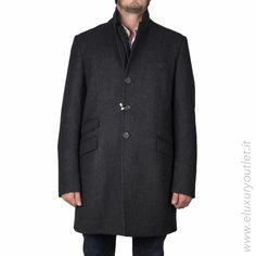 #Aspesi #Coat 50% off!!!