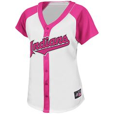 wholesale dealer 51832 92e26 Cleveland Indians (indiansbaseball) on Pinterest