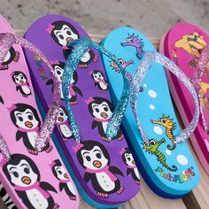Flip Flops, Dads, Sandals, Parents, Slide Sandals, Shoes Sandals, Beach Sandals, Fathers, Sandal