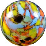 MarbleCollecting.com is the premier site for all things about marble collecting.
